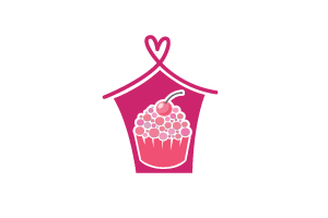 Cornerhouse Cakes