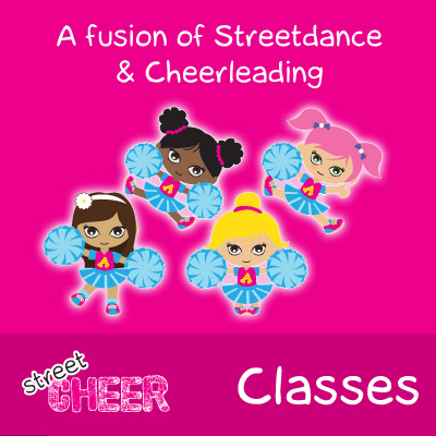 annas-dance-street-cheer-classes-cta